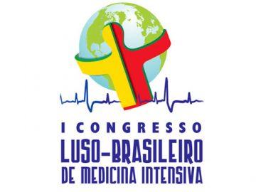 I Congresso Luso-Brasileiro de Medicina Intensiva