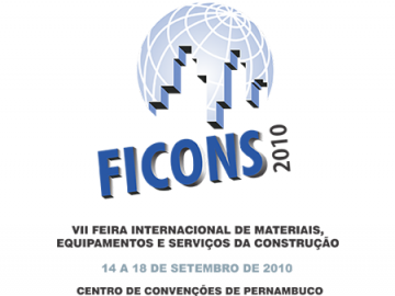 Ficons 2010