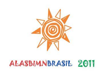 Alasbimn Brasil 2011