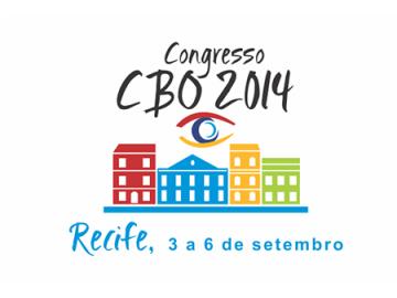 Congresso CBO 2014