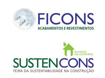 Ficons 2013