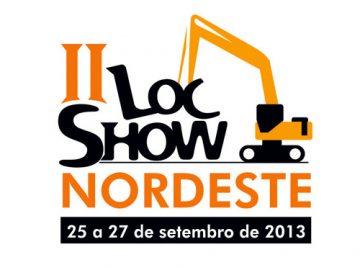 II Loc Show Nordeste