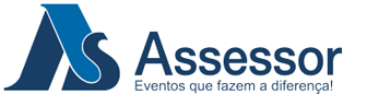 ASSESSOR – Assessoria e Marketing Ltda