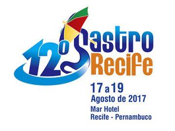 Gastro Recife 2017