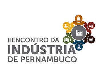 II Feira da Indústria de Pernambuco