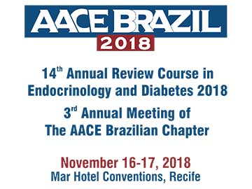 AACE 2017