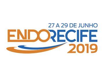 ENDORECIFE 2019