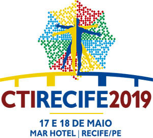 CTI RECIFE 2019