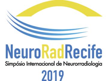 NeuroRadRecife 2019