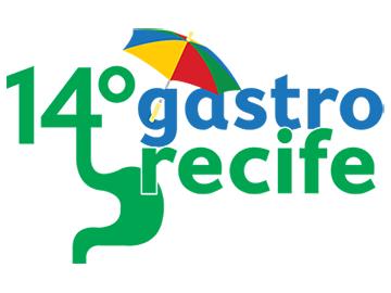 Gastro Recife 2019